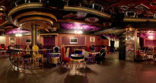 Ночные клуб версаль концерты в клубах москвы завтра