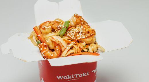 WokiToki