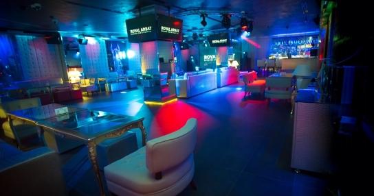 Новый в клубе москвы клубы исторической реконструкции викинги москва