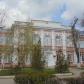 Каменское реальное училище