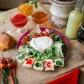 Cucina Casu