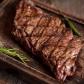 Хищник Steaks & Burgers на Большой Никитской