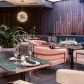 Saint Restaurant & Show Bar