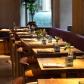 №13 Restaurant